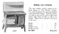 Gas Cooker, New World (Nuways model furniture 8351).jpg