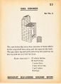 Gas Cooker, Self-Locking Building Bricks (KiddicraftCard 23).jpg
