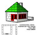 Gatekeepers Lodge, Airfix Betta Bilda (ABBins 1960s).jpg