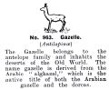 Gazelle, Britains Zoo No963 (BritCat 1940).jpg