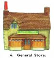General Store, Cotswold Village No6 (SpotOnCat 1stEd).jpg