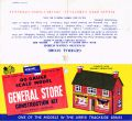 General Store (Airfix Trackside 4004).jpg
