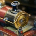 George Carette loco 1632 detail with maker's mark.jpg