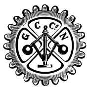 Georges Carette, logo, 1911.jpg