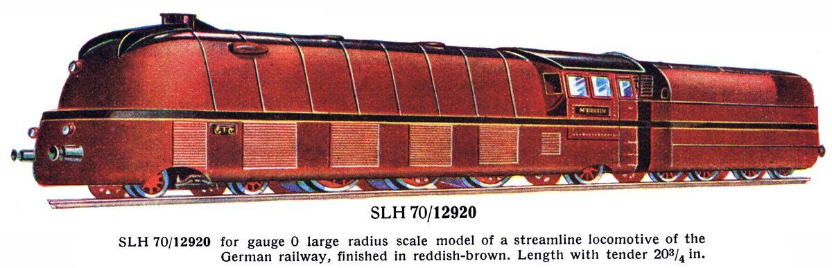 märklin model railway locomotives modelleisenbahnlokomotiven marklin alligator marklin crocodile wiring diagram #31