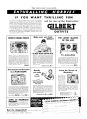 Gilbert advert.jpg