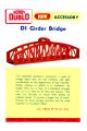 Girder Bridge, Hornby Dublo D1 (MM 1957-02).jpg