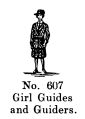 Girl Guides and Guiders, Britains Farm 607 (BritCat 1940).jpg