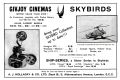 GivJoy Cinemas, Ship-Series and Skybirds (MM 1933-09).jpg