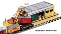 Goods Shed Moulded Kit, Hornby Dublo 5020 (HDBoT 1959).jpg