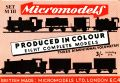 Goods Trains (Micromodels M3).jpg