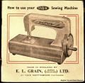 Grain Mk2 sewing machines booklet, front cover.jpg