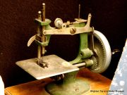 Grain Sewing Machine Mk1, green.jpg