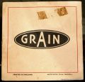 Grain sewing machines booklet, back cover.jpg