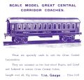 Great Central Railway coaches (BLCat 1904).jpg