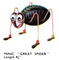 Great Spider, Triang Minic (MinicCat 1950).jpg