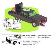 Green Hornet Black Beauty car, Corgi Toys 268 (CorgiCat 1970).jpg
