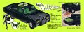 Green Hornet Black Beauty car Corgi Toys 268 (CorgiCat 1968).jpg