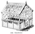 Greenhouse, Britains Farm 112F (BritCat 1940).jpg