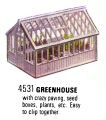 Greenhouse, Britains Floral Garden, Box Set 4531 (Britains 1970).jpg