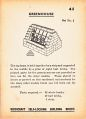 Greenhouse, Self-Locking Building Bricks (KiddicraftCard 45).jpg