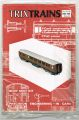 Gresley Coach Brake 3rd, card kit, bagged (TrixTrains C2).jpg