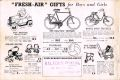Halfords-branded Meccano Ltd catalogue for 1939-1940, back cover.jpg