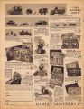 Hamleys 1939 catalogue, page12, The Modern Army, Dinky Toys (HamleyCat 1939).jpg