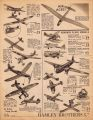 Hamleys 1939 catalogue, page16, Frog Model Aircraft (HamleyCat 1939).jpg