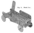 Hand Car (Meccano X Series).jpg
