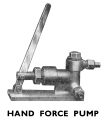 Hand Force Pump, Stuart Turner (ST 1965).jpg