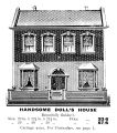 Handsome Dollhouse (Gamages 1902).jpg