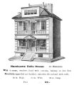 Handsome Dollhouse (Gamages 1914).jpg