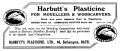 Harbutts Plasticine for modellers and woodcarvers (HW 1913-07-06).jpg