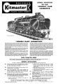 Harrow Schools Class loco, instructions (Rosebud Kitmaster No5).jpg