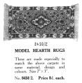 Hearth Rugs (Nuways model furniture 8450-2).jpg