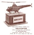 Helicopter, Meccano Display Model 57-1 (MDM 1957).jpg