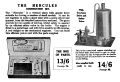Hercules stationary engine construction set (Hobbies 1930).jpg
