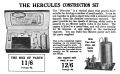 Hercules stationary engine construction set (Hobbies 1932).jpg