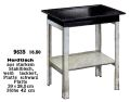 Herdtisch - Side Table, white steel with black top, Märklin 9635 (MarklinCat 1939).jpg