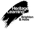 Heritage Learning Brighton and Hove.jpg