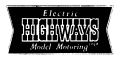Highways Model Motoring, logo (~1962).jpg