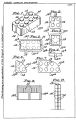 Hilary Page patent 633055 01 (1945-1949).jpg