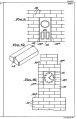 Hilary Page patent 633055 02 (1945-1949).jpg
