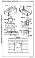 Hilary Page patent GB587206 (1944-1947).jpg