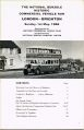 Historic Commercal Vehicle Run London-Brighton, page 1 (HCVS-LBR 1966).jpg