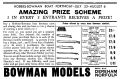 Hobbies-Bowman Boat Fortnight, Prize Scheme (HW 1932-07-23).jpg