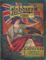 Hobbies 1916 Catalogue, cover.jpg