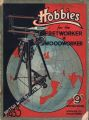 Hobbies 1933 Catalogue, cover.jpg
