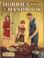 Hobbies 1953 Handbook, cover.jpg